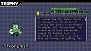 TROP-StrongMan