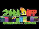 Zorb-Off