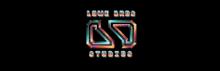 Lowe Bros Studios Black