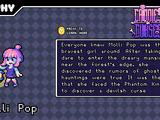 Molli Pop