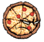 PizzaSprite