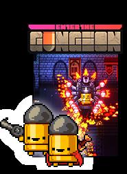 File:Box - Enter The Gungeon.png