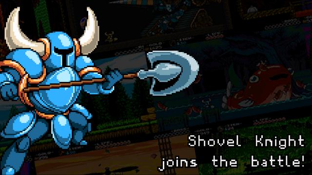 File:Shovel joins.png