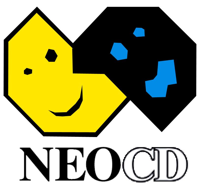 neocd/sdl