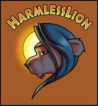 Harmlesslion