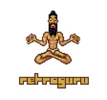 Retroguru