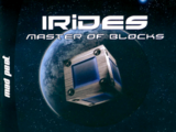 Irides: Master of Blocks
