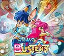 Bang² Busters