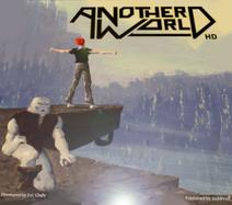 Anotherworldhd