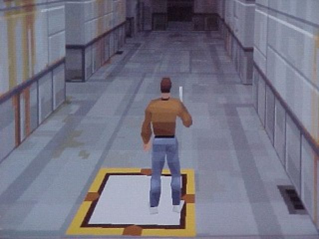 Flashback 2: Fade to Black Coming To Dreamcast | Dreamcast-Scene
