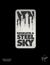 Beneath-a-Steel-Sky
