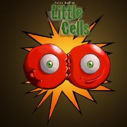 Littlecells