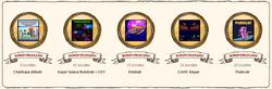 Indieroyale-rewards