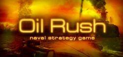 Oilrush