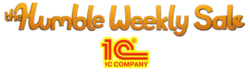 Humble-weekly-1c
