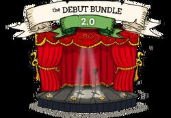 The-debut-2-bundle