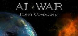 Ai-war-fleet-command