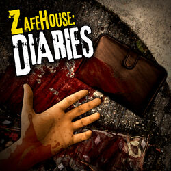 Zafehouse-diaries