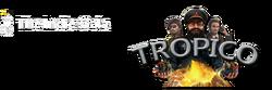 Indie-gala-tropico