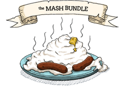The-mash-bundle