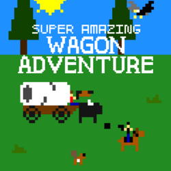 Super-amazing-wagon-adventure