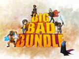 Big Bad Bundle
