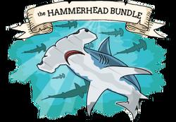 The-hammerhead-bundle
