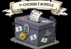 The-chosen-2-bundle