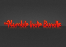 Wikia-Visualization-Main,indiegamebundle