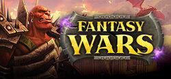 Fantasy-wars