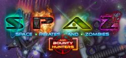 Space-pirates-and-zombies