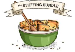 The-stuffing-bundle