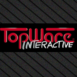 Topware-groupee