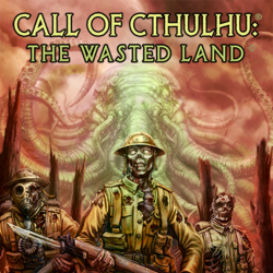 Call-of-cthulhu-wasted-land