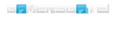 Gamersgate-site-mainlogo