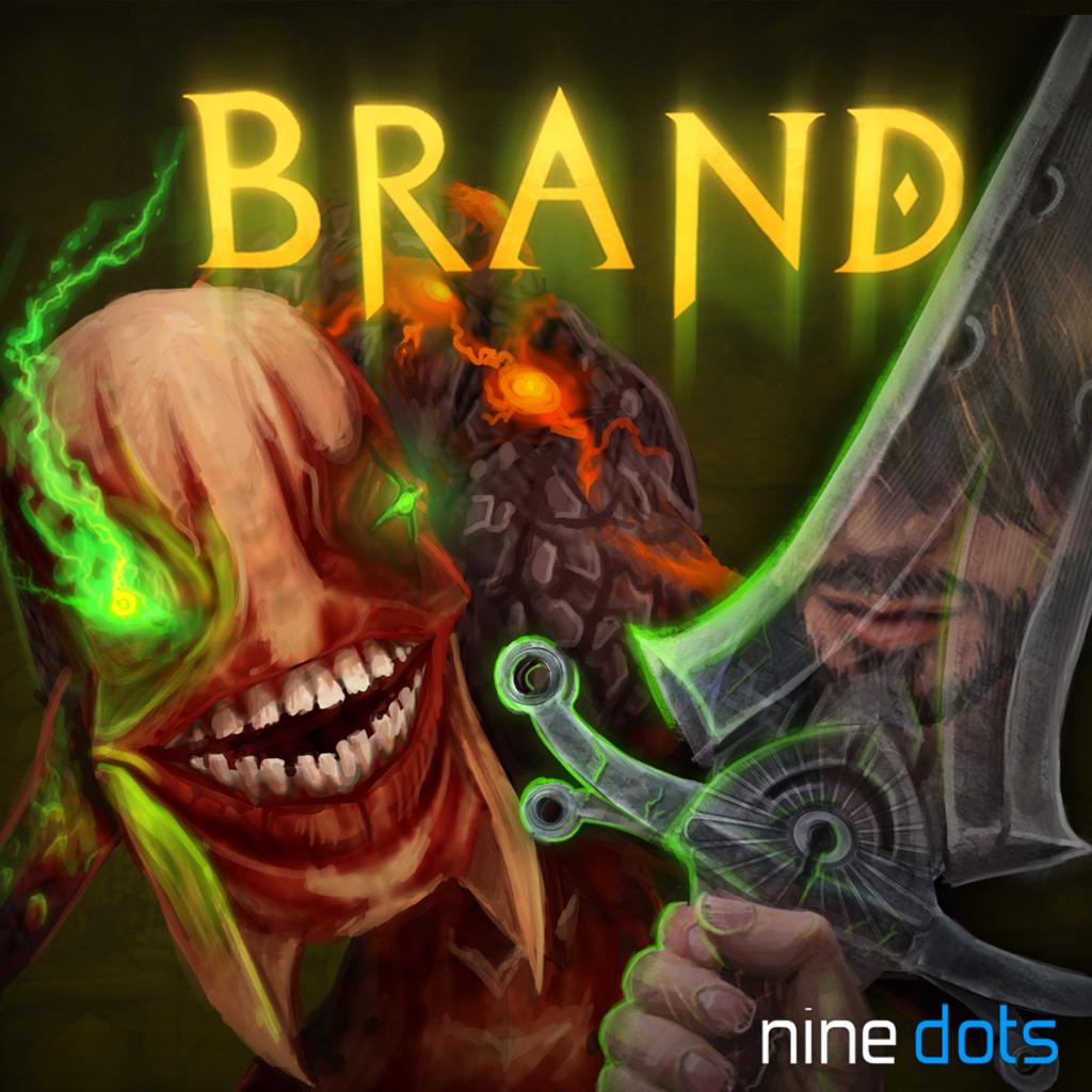 Brand | Indie Game Bundle Wiki | FANDOM powered by Wikia