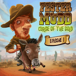 Fester-mudd-curse-of-the-gold