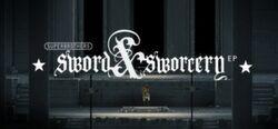 Superbrothers-sword-&-sworcery