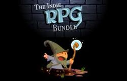 Indie-rpg-bundle