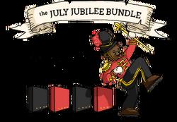 The-july-jubilee-bundle