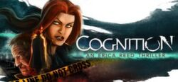 Cognition-an-erica-reed-thriller