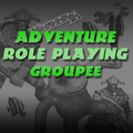 Adventure-role-playing-groupee.png