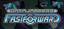 Data-jammers-fastforward