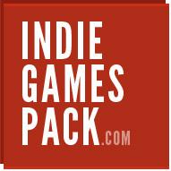 Indiegamespack