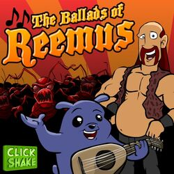 Ballads-of-reemus-when-the-bed-bites