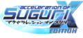 Acceleration-of-suguri-x-edition.png