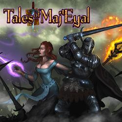 Tales-of-majeyal