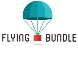 Flyingbundle1