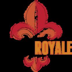 Indie-royale