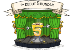 The-debut-5-bundle